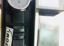 تومي جلد