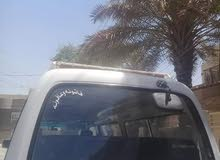 Used 2008 View Traveller in Baghdad