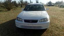 Toyota Camry 2000 for sale in Sorman