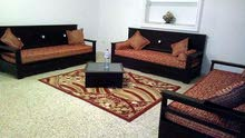 منزل للايجار الصيفي في قليبية