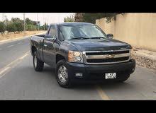 Silverado 2008 for Sale