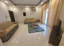 New building / 300 BD / 2 rooms / Full Furnitured / inclusive Ewa