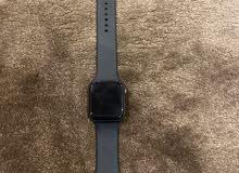 Apple Watchseres4 (44MM)
