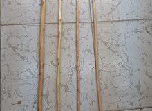 عصا عماني للبيع