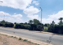 1300 متر للبيع بمدينة مراكش