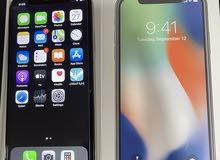 iphone x 4sale 256 GB