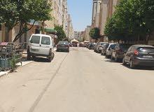 شقة للبيع في مدينة فاس حي النرجس