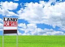 ارض مؤجرة للبيع بالصناعية 6
