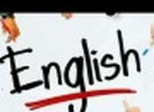 معلم إنجليزي ورياضيات ومتابعة جميع المواد 0592405866