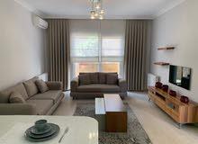شقة فاخرة 1+1 في أحد أفضل مجمعات اسطنبول, تقسيط مريح بلا فائدة, إقامة عقارية مباشرة