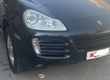 بورش كايين 2011 للبيع  Porsche Cayenne 2011 for sale