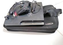 أفضل سعر-نظيفة- جهاز إستعادة الذكريات playstation 3 sony 220-240V