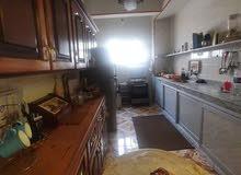 شقة للبيع فى الدقادوستا جنب الشيل والجامع