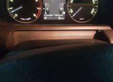 Range Rover 2011 for sell