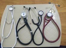 سماعات طبية