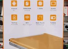 تابلت من شركة wintouch بشاشة 10 انش ومواصفات جميلة