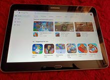 Samsung Galaxy tab4 just as brand new