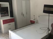 غرفة نوم للبيع Bedroomset for Sale