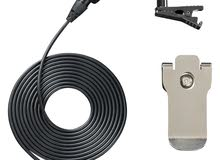 Zoom APF-1 Accessory Pack for F1 Field Recorder