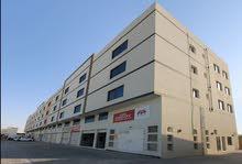 Big Shop Space In Tubli - Near Al Helli & Nesto - Suitable Space