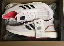 Adidas Ultraboost Summer RDY