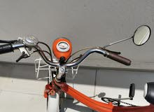 vintage Honda bycicle for sale in Beirut