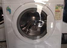 washing machine for sail