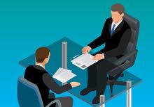 خبرة طويلة في الإدارة والمبيعات، في السوق الكويتي، ابحث فقط عن وظيفة مدير