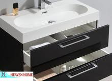 وحدة تخزين حمام الوان /وحدات حمام/ شركة هيفين هوم /  السعر يبدا من 2250 جنيه   01122267552