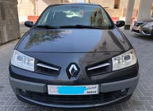 Renault magane 2009 for sale