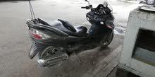 Suzuki motorbike for sale made in 2008