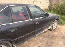 525 1990 - Used Automatic transmission
