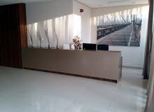 Apartment property for rent Kuwait City - Bnaid Al-Qar directly from the owner