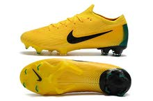 احذية رياضية لماركات عالمية Nike /adidas