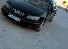 Used Nissan Maxima in Zawiya