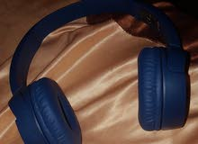 Headset in Used condition for sale in White Nile