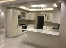apartment for sale Third Floor - Marj El Hamam