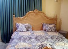 340 sqm  Villa for rent in Salala