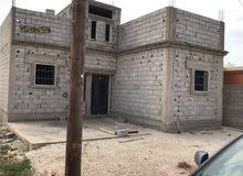 السعر حرق 75 الفمنزل عظم 3 غرف وصاله ومطبخ وحمام ومربوعة بالحمام