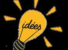 افكار لمشريع ضخما و ناجحة