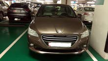 PG 301,2014 Model, AED 15,000/-