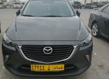 10,000 - 19,999 km mileage Mazda Other for sale