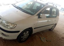 2002 Used Hyundai Matrix for sale
