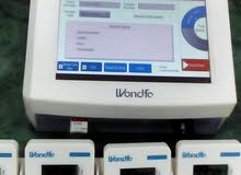 اجهزة تحاليل طبية للبيع