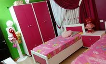 For sale Bedrooms - Beds
