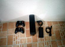 Xbox 360 available in  condition for sale