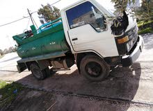Toyota Other 1983 For Sale