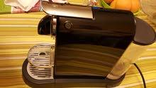 مكينة قهوه نيسبريسوا