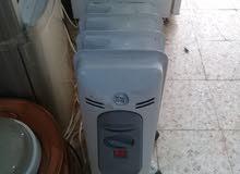 دفاية كهرباء