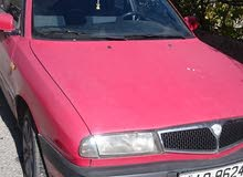 Used condition Lancia Delta 1997 with  km mileage